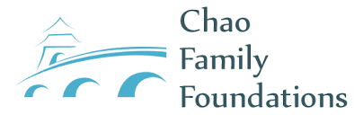 Chao Family Foundations